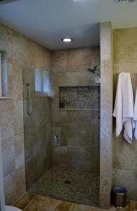 KB Design Company (904) 247-0006 - bathrooms, sinks, tile, counters, custom design