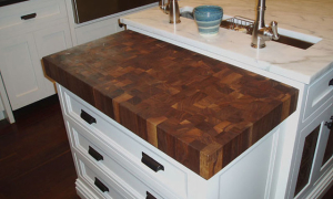 traditional-kitchen-countertops